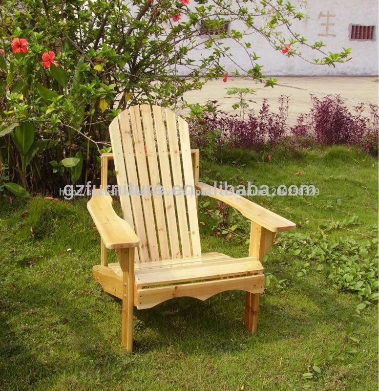 de por vida silla de adirondack fuera al aire libre muebles del ...