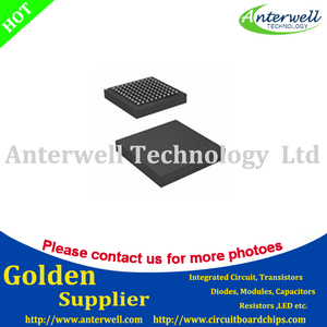 Integrated circuits electronic components LTC4219DHC-12