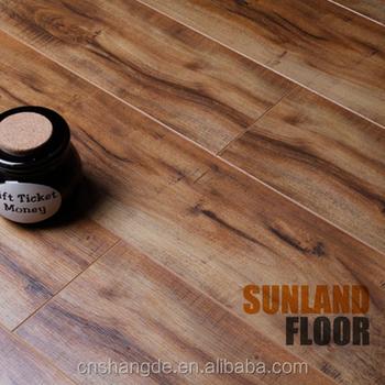 Super High Gloss Egger Laminate Flooring Export Buy Super High