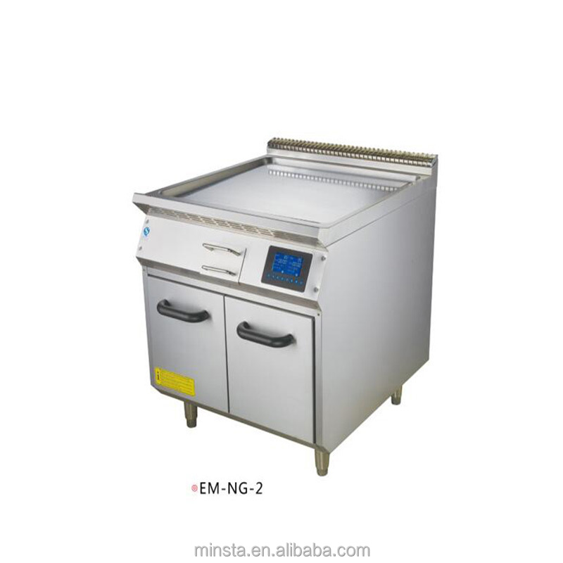 Commercial Used Kitchen Equipment,Hotel Kitchen Equipment,Restaurant  Kitchen Equipment Gas Combination Oven - Buy Used Commercial Kitchen ...