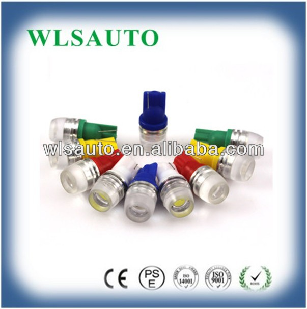 car led room lamp,car led ceiling lamp,led w5w t10 car lamp
