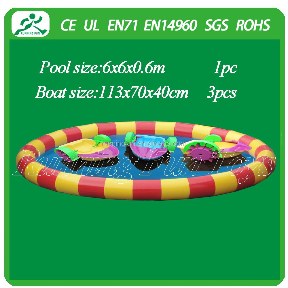 plastic kids boats for pool plastic kids boats for pool suppliers