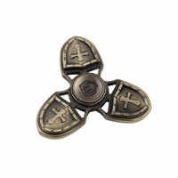 Popularity Finger Gyro Spinner Stress Relieving Machine Hand Spinner Toy Fidget spinner For Adults