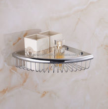 bathroom shower basket shower Bath caddy