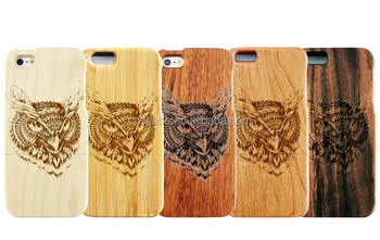 Beautiful Mobile Phone Back Cover Of Owl For Iphone Cheap Price ...
