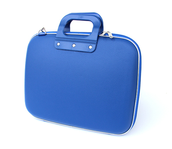 EVA Laptop Briefcase 15 Inch/ 16 Inch Laptop Case