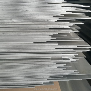 aluminum 6063 T6 price 10mm for mould and machine with reasonable price