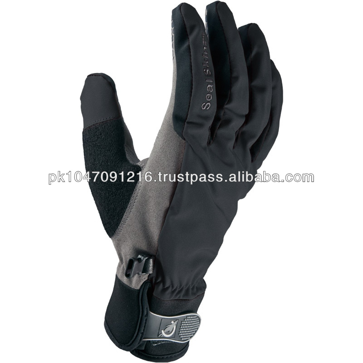 Ladies leather cycling gloves - All Weather Cycling Gloves All Weather Cycling Gloves Suppliers And Manufacturers At Alibaba Com