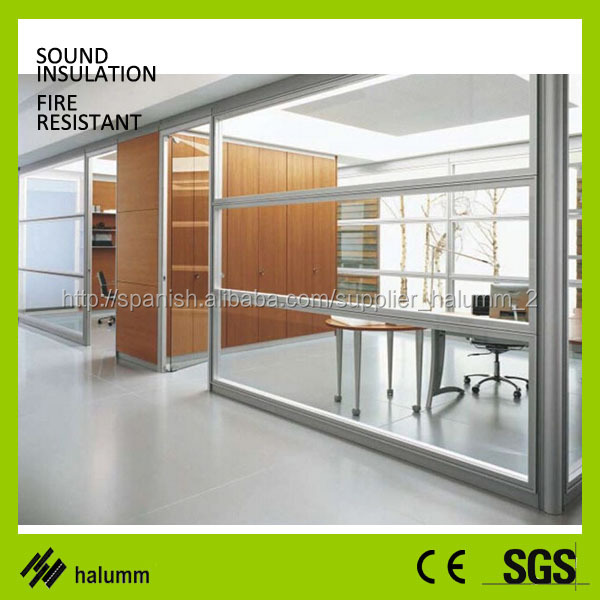 wooden office partitions. Room Dividers Wood And Glass Design Partitions Office Partition Aluminum Profiles/glass Wall Wooden