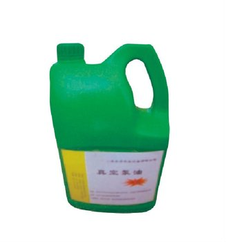 Special Oil For Vacuum Pump - Buy Special Oil For Vacuum Pump,Ac ...