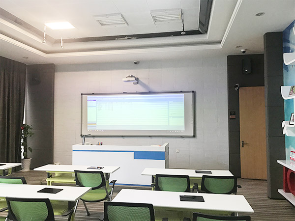 business projector  Digital LED led power point projector