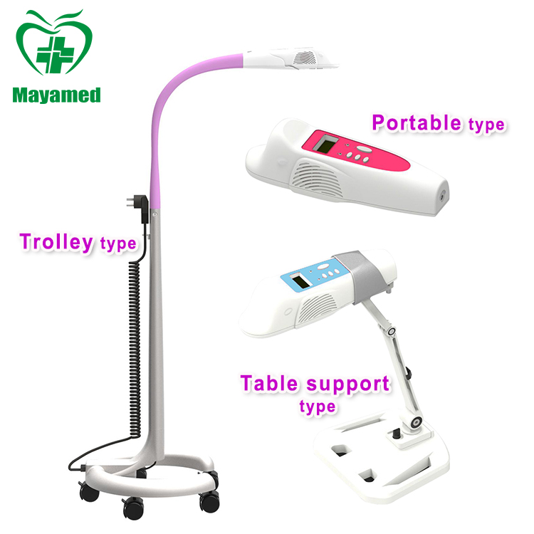 MY-G060G Mayamed Medical Vein Viewer Showing System Portable/Table Support/Trolley type Vein Finder price