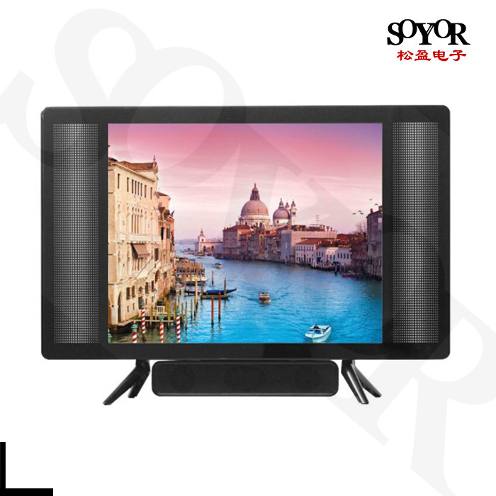 Cheap Flat Screen TV Wholesale Television 15 inch LED TV