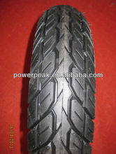 China motor cycle tire 2.75 x 10 motorbike tyres 2.70 - 10, 275 10
