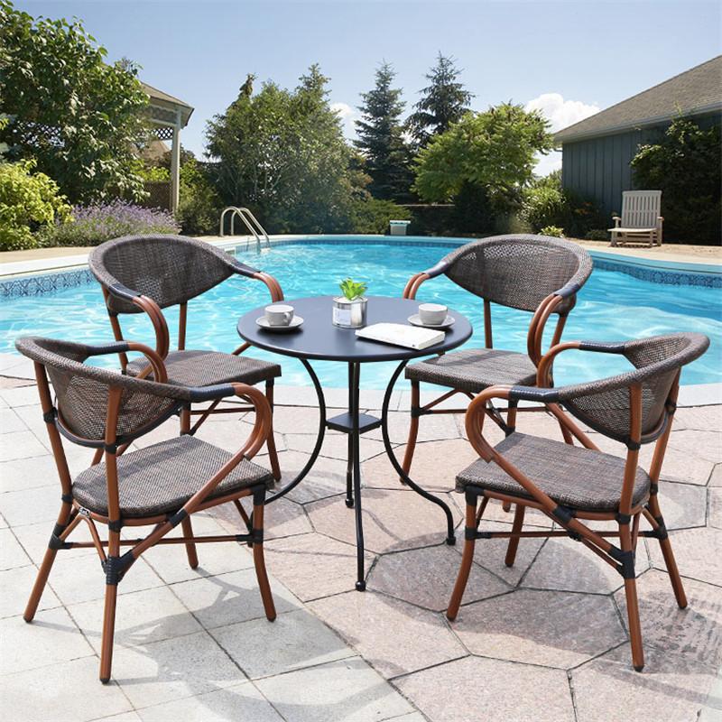 tavoli e sedie per bar prezzi all'ingrosso-Acquista online ...