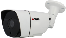 ANSPO IP OUTDOOR 2.0MP CAMERA