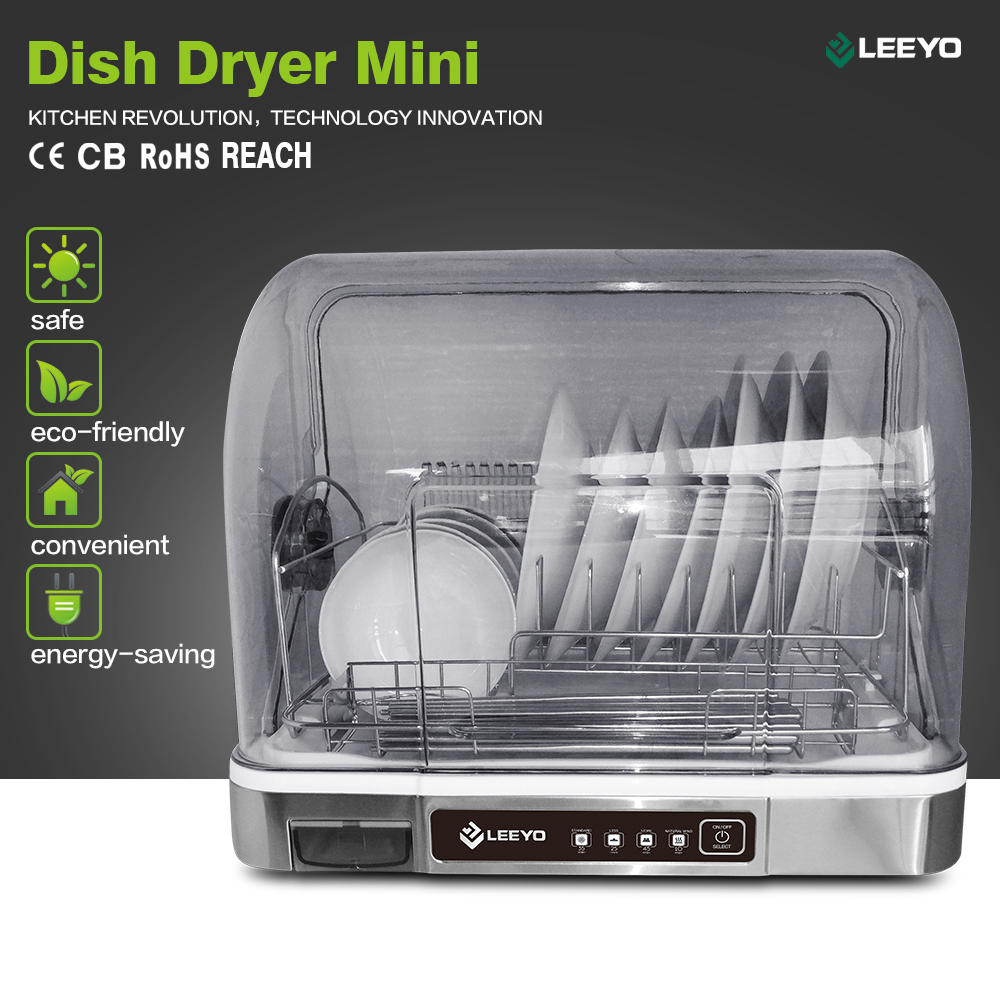 Tiers compact dish rack kitchenware dish drying rack dish drainer - Small Size Dish Dryer Hanging Stainless Steel Dish Rack Dish Drainer