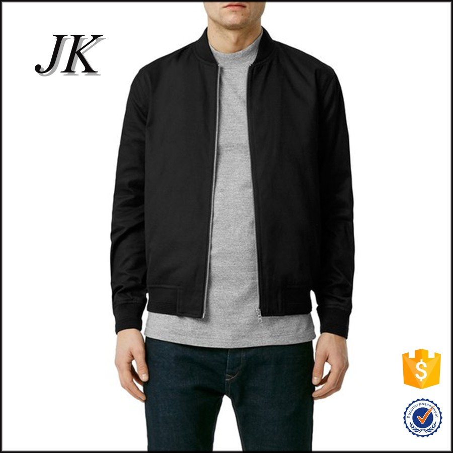 Custom high quality cheap coats and jackets men warm