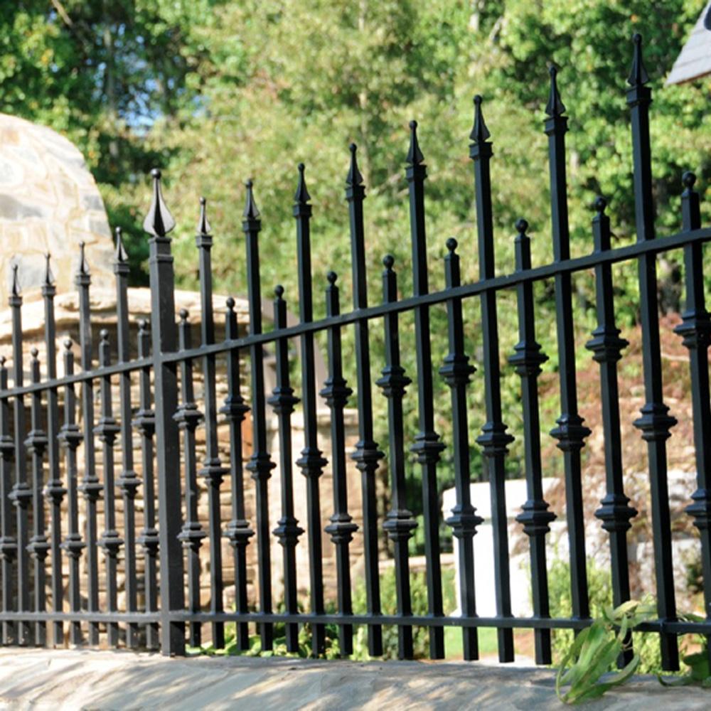 Small Garden Fence Wholesale, Garden Fence Suppliers   Alibaba