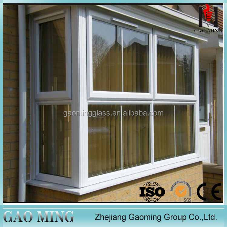 Lowes Glass Interior Swing Doors Lowes Glass Interior Swing Doors