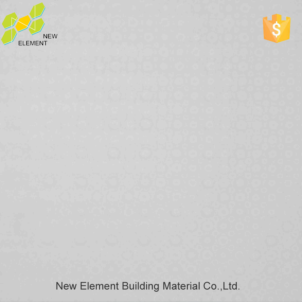 Thermal insulation ceiling tiles thermal insulation ceiling tiles thermal insulation ceiling tiles thermal insulation ceiling tiles suppliers and manufacturers at alibaba dailygadgetfo Image collections