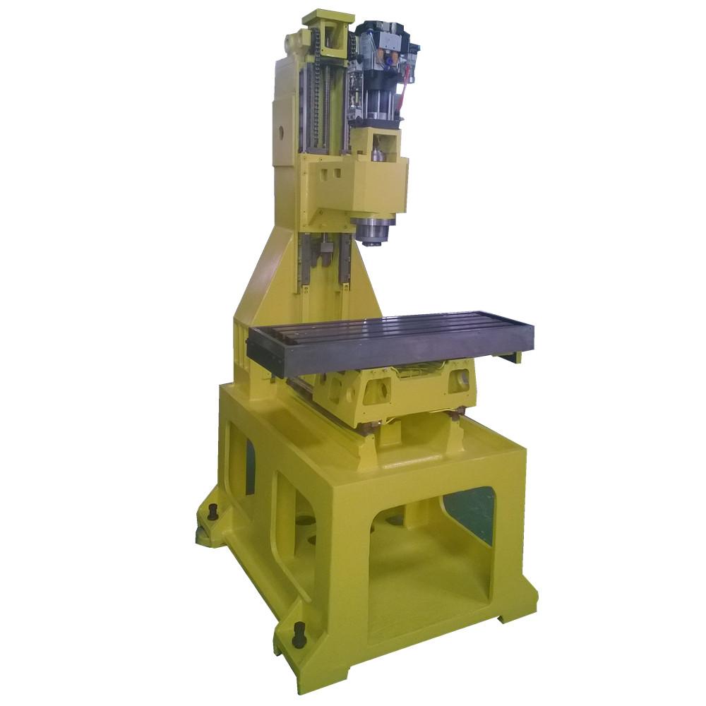 vmc machine tools frame vmc420l buy vmc machine tools framemini cnc milling machine framecnc machining center frame product on alibabacom