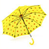 China Top manufacturer cartoon printing kids cute design child japan umbrella with plastic handle