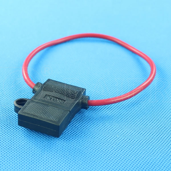 HTB19QrkHXXXXXcnaXXXq6xXFXXXO daier in line fuse block socket fuse box automotive blade fuse inline fuse box at readyjetset.co