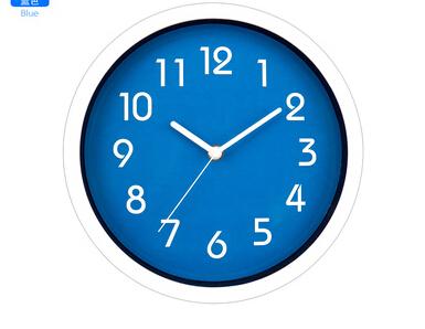 parete ikea orologio da orologio ikea parete da orologio ...