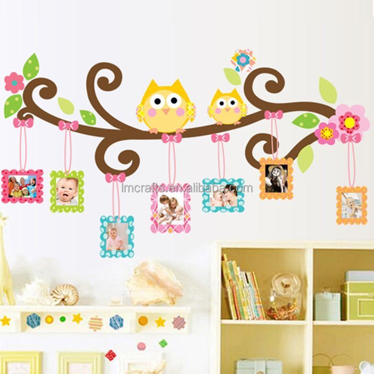 Amazing Awesome Adesivi Da Muro Per Bambini Ikea Stickers With Decorazioni  Murali Ikea With Stickers Da Muro Ikea With Ikea Decorazioni Adesive.