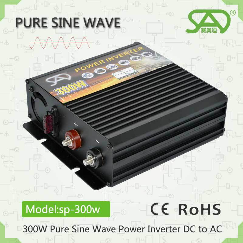 High quality ups inverter circuit diagram with 300w dc to ac