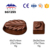 Food Mould Chocolate Mould candy Molds
