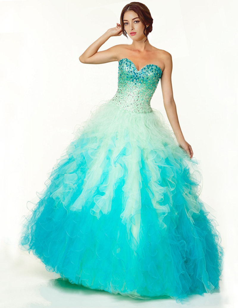 Cheap Vestido De Quinceanera, find Vestido De Quinceanera deals on ...