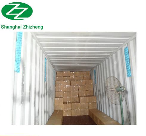 High quality superior container dryer desiclay desiccant
