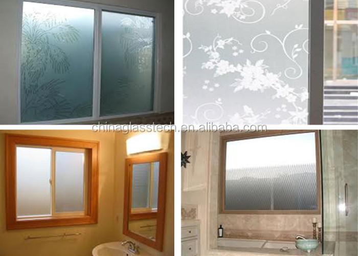 Ventilatie Badkamer Raam : Makkelijk aflevering betere ventilatie aluminium badkamer raam