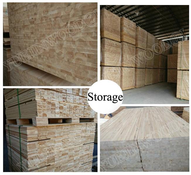 fantastic wood wall paneling thickness 17