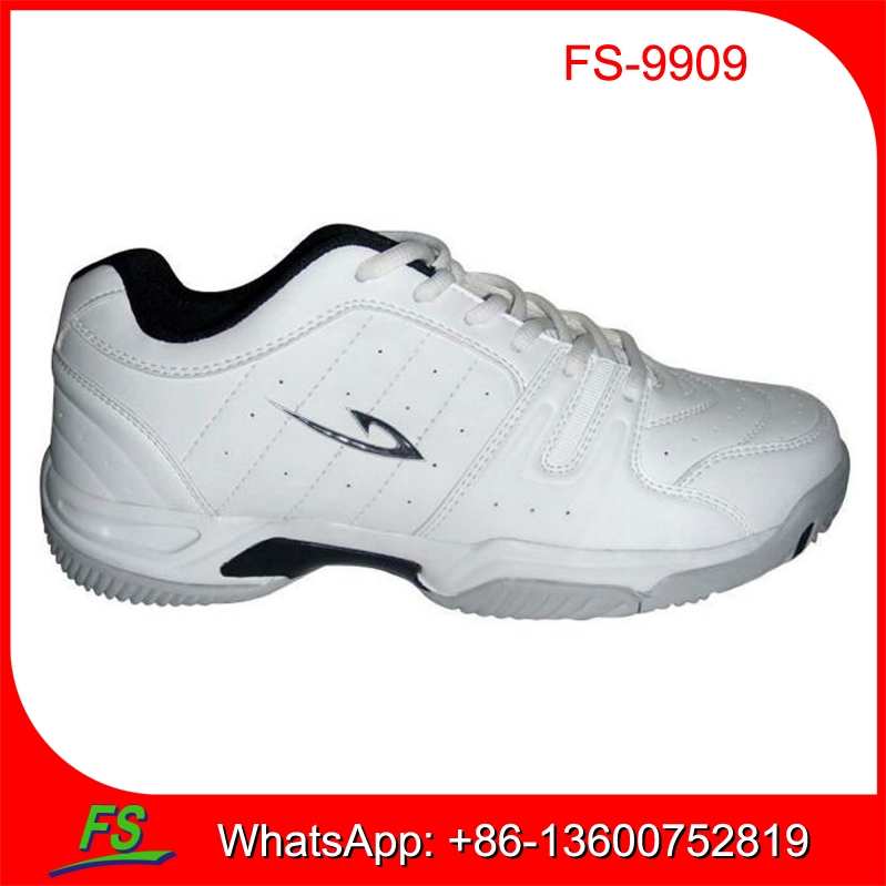 new arrival sport tennis shoes