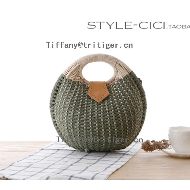 grossiste petit sac main rond acheter les meilleurs petit sac main rond lots de la chine. Black Bedroom Furniture Sets. Home Design Ideas
