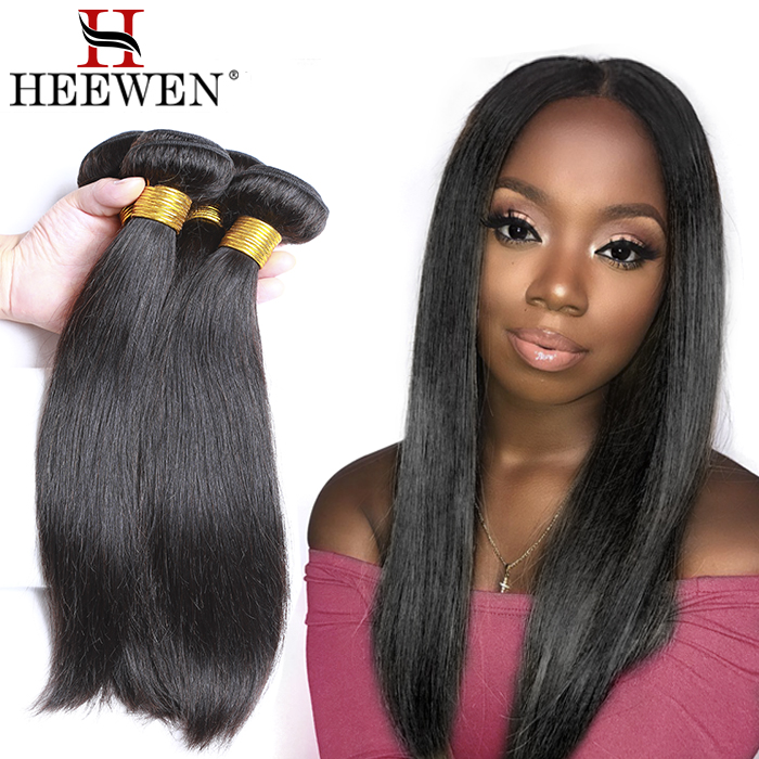 Wholesale Alibaba 8a grade human Hair Extension, Hair Bundles Remy Hair, Raw Indian Hair