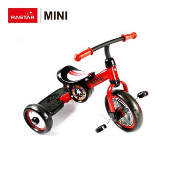 Rastar Giocattolo Bici Made In China Bmw Mini Licenza 3 Bambini Ruota Di Bicicletta Bicicletta Prezzo Buy Bicicletta Della Bicibambini Bicicletta