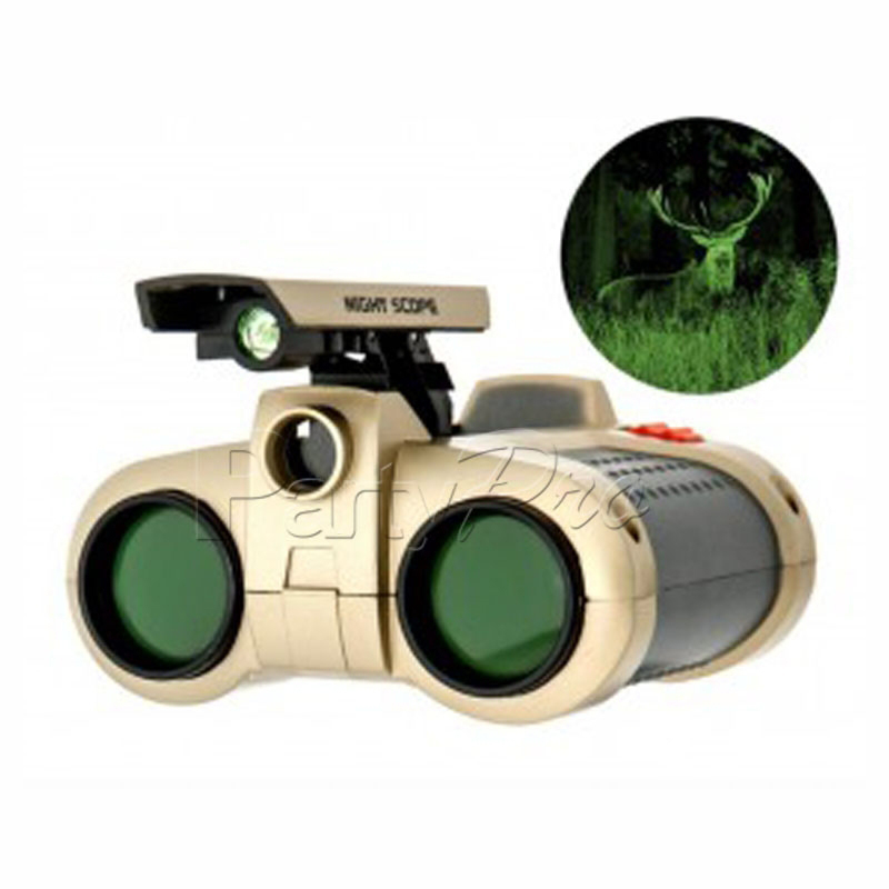 China Alibaba Wholesale Product High Quality Binoculars Night Vision Binoculars