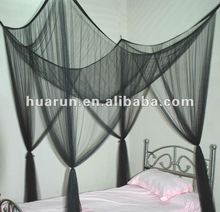 Black Bed Canopy Mosquito Net Black Bed Canopy Mosquito Net Suppliers and Manufacturers at Alibaba.com & Black Bed Canopy Mosquito Net Black Bed Canopy Mosquito Net ...
