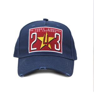5484e01e4023e China Crowns Hats