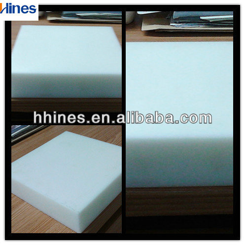 high quality thick abs block