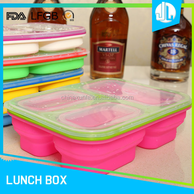 Sectional Food Container Sectional Food Container Suppliers and Manufacturers at Alibaba.com  sc 1 st  Alibaba : sectional lunch boxes - Sectionals, Sofas & Couches