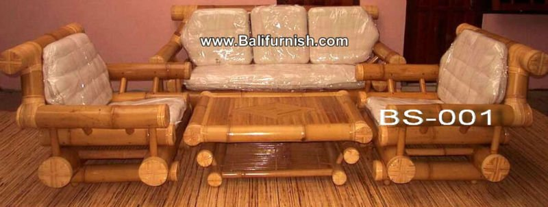Bamboo Living Set, Bamboo Living Set Suppliers And Manufacturers