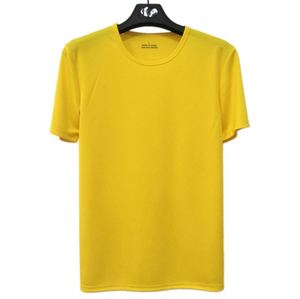 New arrival Best-Selling Manufacturers blank t-shirt manufacturer philippines with individual design