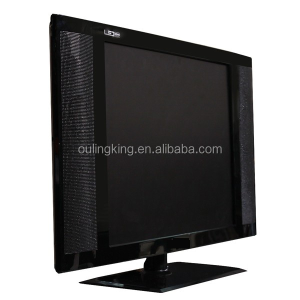 China led tv iconic led tv 19 inch lcd led universal tv