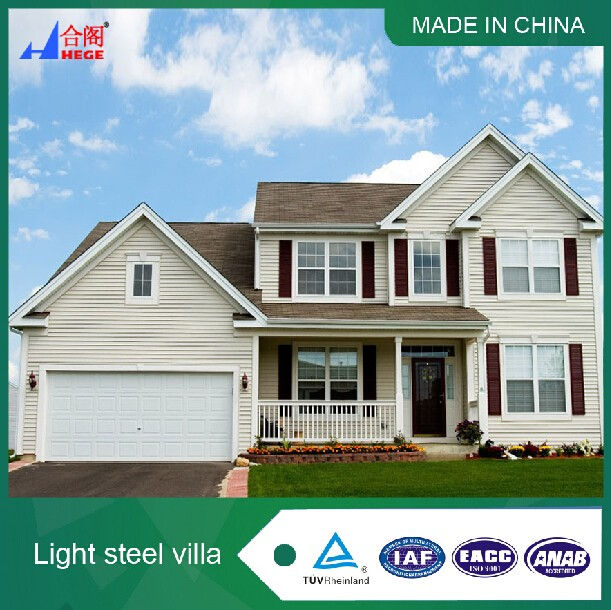 Australia Standard Modular Luxury Prefabricated Steel Frame Houses Villa Homes Buy Luxury Prefab Steel Villa Elegant Prefabricated Modular Homes China Prefabricated Homes Product On Alibaba Com