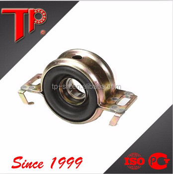 Toyota Performance Center >> Best Selling High Performance Center Bearing 37230 35090 For Toyota Buy Center Bearing 37230 35090 For Toyota Transmission Bearing Shaft Bearing For